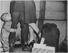 Vánoce 1944