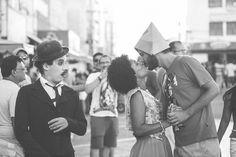8 histórias provam como o amor pode te surpreender