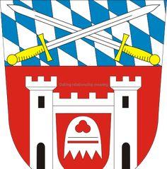 opinion very partnersuche kostenlos hildesheim consider, that you