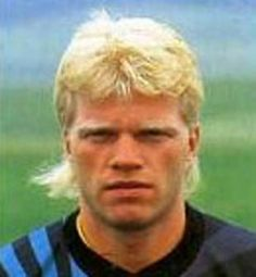 80s hairstyles for men - Google Search