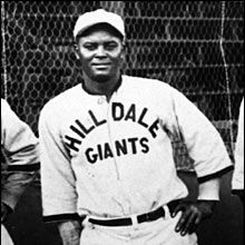 Biz Mackey – elected to National Baseball Hall of Fame in 2006 - History Baseball Boys, Nationals Baseball, Baseball Players, Baseball Quotes, Negro League Baseball, The Sporting Life, Baseball Classic, Baseball Equipment, Sport Icon