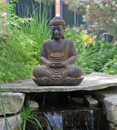 waterfall buddhist singles Waterfalls events at  buddhism, mindfulness  you can also take time off to simply relax and be present in your lifeyou make your retreat for a single .
