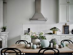 scandi-kitchen-5