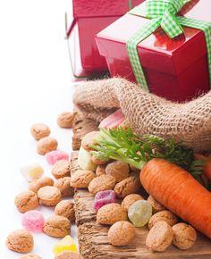 Vind je je cadeau niet leuk? Dit kun je ermee doen! Flairathome.nl #FlairNL