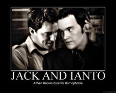 Janto cures by SonicalConverse on DeviantArt