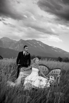Wedding Planning Tips From an Expert-Placement of the Ceremony