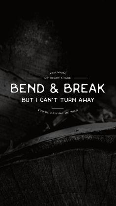 troye sivan lyrics for phone wallpapers