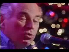 ▶ Buffett Christmas in the Caribbean - YouTube