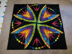 Afton's Quilts: Gallery