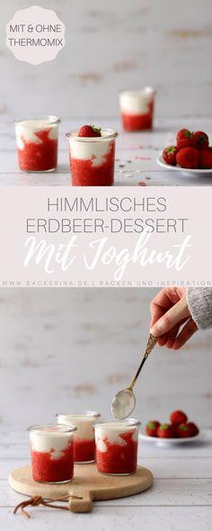 Mini Desserts, Grilled Desserts, Spring Desserts, Strawberry Desserts, Lemon Desserts, Thanksgiving Desserts, Chocolate Desserts, Peanut Butter Desserts, Pudding Desserts