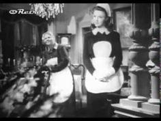 Los Arboles Mueren de Pie {1951} - YouTube Audio, Film, Concert, Youtube, Movies, Documentaries, Theater, Authors, Reading