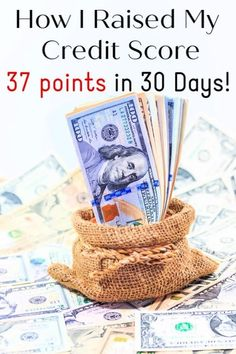 Self Lender Review - Are you trying to raise your credit score? Self Lender and these other ways to improve your credit score fast can help! Let me show you how I raised my credit score 37 points in 30 days with these ways to pay off debt! #repair400creditscore Fix Bad Credit, Fix Your Credit, Build Credit, What Is Credit Score, Improve Your Credit Score, Raising Credit Score, Paying Off Credit Cards, Rewards Credit Cards, Rebuilding Credit