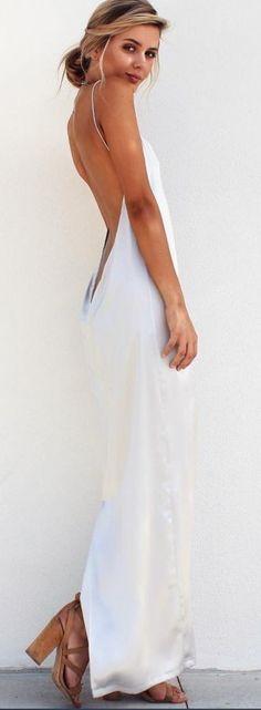 rhema 2 maxi dress revolve