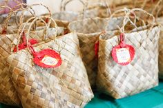 A fun-filled Filipino Fiesta inspired party for boys Fiesta Theme Party, Party Themes, Wedding Favours, Wedding Gifts, Filipiniana Wedding Theme, Eid Hampers, Project Purple, Filipino Wedding, Diy Food Gifts