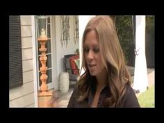 Interior Designer Kelli Ellis to appear on another season of HGTV's Celebrity Holiday Homes show with Lorenzo Lamas - http://prnation.org/interior-designer-kelli-ellis-appear-another-season-hgtvs-celebrity-holiday-homes-show-lorenzo-lamas/