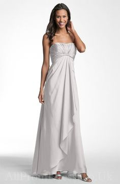 cheedress.com cheap formal dresses for juniors (14) #cheapdresses ...
