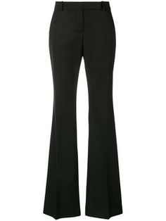 31ceb1920be8 cropped trousers Best Reviews