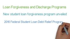 Get support for Student Loan on studentloanrelief.us Linkedin profile.Also get support on studentloanrelief.us Facebook, studentloanrelief.us Twitter, studentloanrelief.us Phone number.  Explore forgiveness options There are four primary ways to have your federal loans canceled or reduced. It's important to remember that your loans can't be in default — meaning they've gone unpaid for more than nine months — in order for them to qualify for forgiveness. Follow the links on each program's…