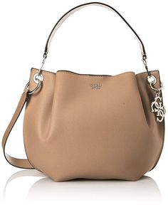 1ae8b6cf965a GUESS Digital Matte Hobo Review Oxford Booties