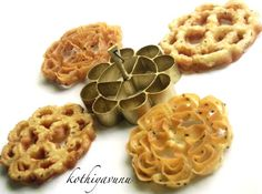 This website is currently unavailable. Rosette Cookies, Etiquette And Manners, Oil For Deep Frying, Kerala Food, Snack Recipes, Snacks, Rosettes, Healthy Eating, Tasty