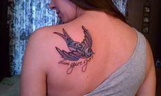 want. - http://juststoptryinganditwillhappen.files.wordpress.com/2012/06/tattoo16-28.jpg