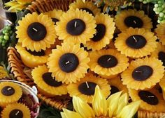 sunflower_wedding_76.jpg (480×346)