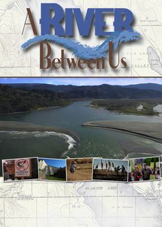 Klamath basin agreement removes four dams restores fisheries a river between us this film chronicles the fierce klamath river water war and the platinumwayz