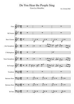 partition saxophone tenor panthere rose pdf