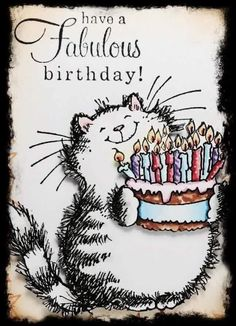 Happy Birthday Wishes Messages, Happy Birthday Greetings Friends, Happy Birthday Wallpaper, Happy Birthday Wishes Cards, Birthday Card Sayings, Happy Birthday Pictures, Happy Birthday Messages, Birthday Quotes, Artist Birthday