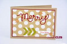 DSC_1875 Stampin Up Christmas Weihnachten Season of Style DSP Stack Stilmix Expressions Thinlits Dies Formen Worte Remembering Christmas Che...