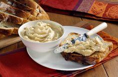 This Brandy Butter recipe will help create sweet moments. Brandy Butter Recipe, Mince Pies, Christmas Pudding, Latest Recipe, Dessert Recipes, Desserts, Recipe Using, Bread Recipes, Yummy Food