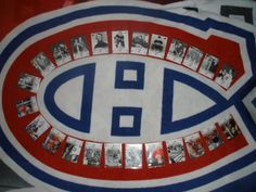 Cartes de hockey classiques, soumis par Stephan Warner /Classic hockey cards, submitted by Stephan Warner