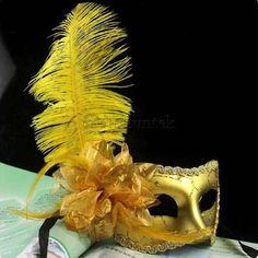 Women-Men-Venetian-Masquerade-Half-Face-Mask-For-Party-Costume-6-Types