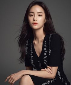 Image may contain: 1 person, closeup - Another! Korean Beauty Girls, Asian Beauty, 3 4 Face, Model Face, Beautiful Asian Women, Female Portrait, Ulzzang Girl, Woman Face, Pretty Face