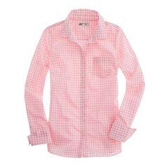 pink $150