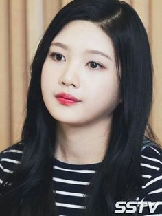 Red Velvet ' Joy 조이  ~ ♡