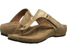 1926f56a3b45 taos Footwear Lucy Women s Shoes Taos Sandals
