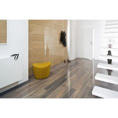 WOOD Tile Floor, Flooring, Wood, Madeira, Woodwind Instrument, Wood Flooring, Wood Planks, Trees, Wood Illustrations
