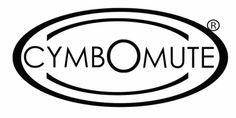 CymbOmute: The Optimum Cymbal Mute Design