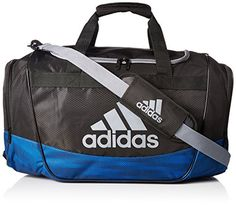 498b0be7f022 17 Best adidas Alliance Sack Pack Drawstring Gym Bags Unisex ...