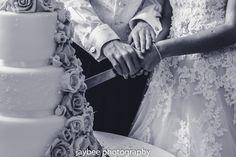 Lace Wedding, Wedding Dresses, One Shoulder Wedding Dress, Fashion, Bride Dresses, Moda, Bridal Gowns, Fashion Styles