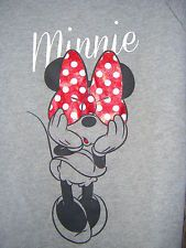 minnie mouse head outline ashley - Google Search