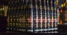 Cuban cigars and rum: How do I buy 'em, what are the limits, and can I buy online?  Cuba is building its brand back. When President Barack Obama last week lifted the limits on how much alcohol and tobacco U.S. https://mic.com/articles/156849/cuban-cigars-and-rum-how-do-i-buy-em-what-are-the-limits-and-can-i-buy-online