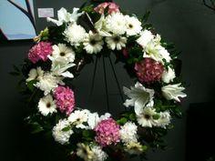 Plush Floral Studio http://plushfloralstudio.ca/