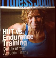HIIT images - Google Search