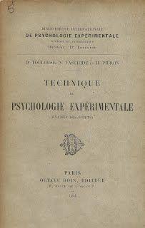 OEUVRE / WORK - Henri PIERON (1881-1964)