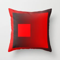 Dare to be Bold Throw Pillow cover by Ramon Martinez Jr - $20.00