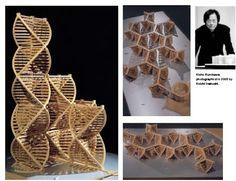 arquitectura y tecnología: septiembre 2010
