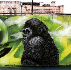 Street Art (@GoogleStreetArt)   Twitter