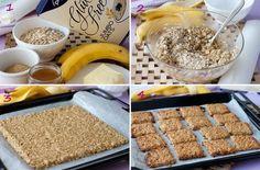 Печем нежное и вкусное печенье за 15 минут - Кулинария и вокруг нее